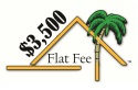franchise a flat fee real estate company