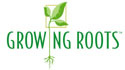 Growing Roots Franchise