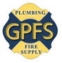 franchise a plumbing supply business