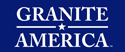 franchise a granite business