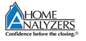 franchise a home inspection business