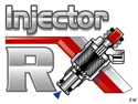franchise a fuel injector cleaning business