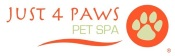 franchise a pet grooming business